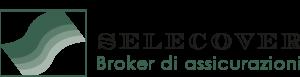 Selecover srl - Broker di Assicurazione